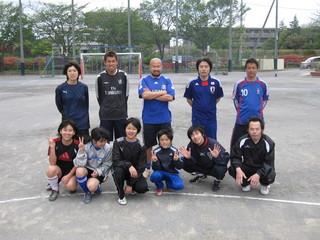034 2011.5.1(日)キティーズOGカップ 108.jpg