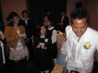 034 2011.5.7(土)タケミとレナの結婚式 300.jpg