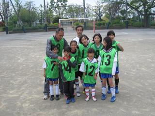035 2011.5.1(日)キティーズOGカップ 113.jpg