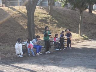 036 2011.1.9(日) 餅つき&初蹴り 002.jpg