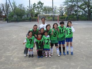 036 2011.5.1(日)キティーズOGカップ 114.jpg