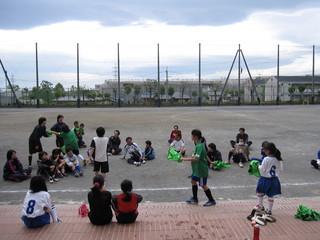 037 2011.5.1(日)キティーズOGカップ 116.jpg