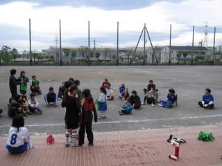 038 2011.5.1(日)キティーズOGカップ 117.jpg