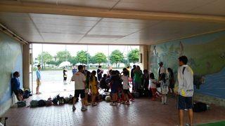 039 2015年6月21日(日)通常練習@あざみ野第一小グランド.JPG