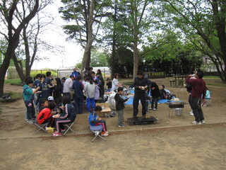 042-0 2011.5.1(日)キティーズOGカップ 125.jpg