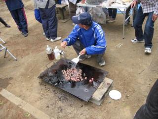 042-6 2011.5.1(日)キティーズOGカップ 136.jpg