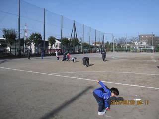 04 2012.3.20(火・祝) キティーズカップ inあざみ野第一小G 004.jpg