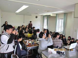 04 2012.3.25(日) キティーズ卒団式 013.jpg
