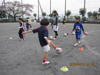 04 2012.4.15(日)通常練習inあざみ野第一小G 004.jpg