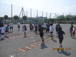 04 2012.5.6(日) 通常練習inあざみ野第一小 004.jpg