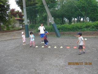 04 2012.6.17(日)練習試合inあざみ野第一小G 004.jpg