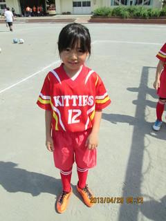 04 2013年4月29日(月・祝)キティーズOGカップ 032.JPG