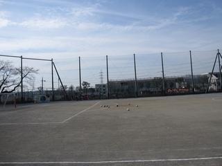 043 2011.3.20(日)親子サッカー 007.JPG