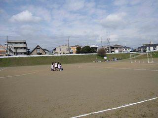 043 2011.4.10(日)県央リーグプレシーズンマッチ(厚木市旭町スポーツ広場) 001.jpg
