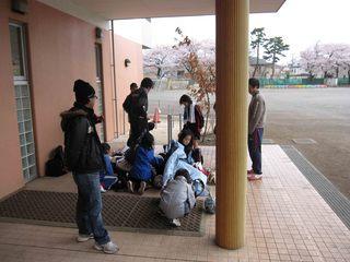 043 2011.4.9(土)林間練習(林間小) 001.jpg