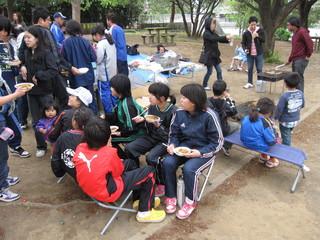 043 2011.5.1(日)キティーズOGカップ 124.jpg