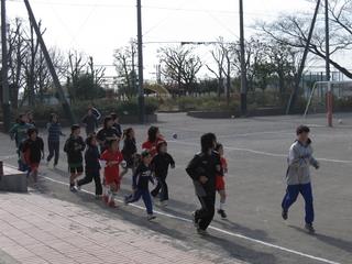 044 2011.3.20(日)親子サッカー 003.JPG