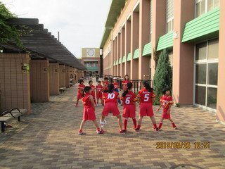 044 2013.5.26(日)YGリーグ ひの特別支援学校G 08.JPG