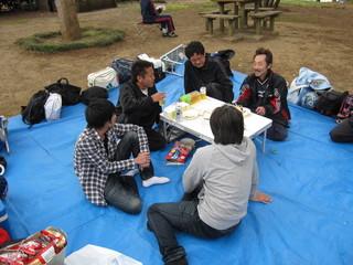 045 2011.5.1(日)キティーズOGカップ 137.jpg