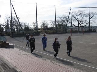 046-1 2011.3.20(日)親子サッカー 005.JPG