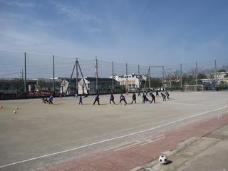 046-2 2011.3.20(日)親子サッカー 009.JPG