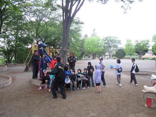047 2011.5.1(日)キティーズOGカップ 143.jpg