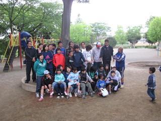 048 2011.5.1(日)キティーズOGカップ 146.jpg