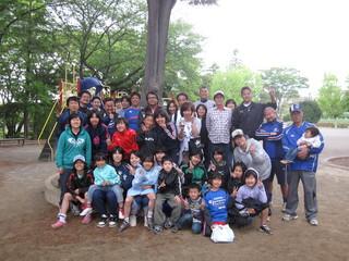 049 2011.5.1(日)キティーズOGカップ 147.jpg