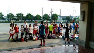 051 2015年7月12日(日)通常練習@あざみ野第一小グランド.JPG