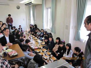 05 2012.3.25(日) キティーズ卒団式 017.jpg