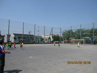 05 2012.4.29(日) キティーズOGカップ2012 006.jpg