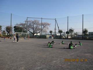 05 2012.4.8(日)通常練習inあざみ野第一小G 005.jpg