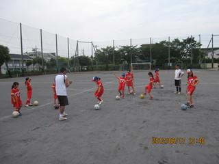 05 2012.6.17(日)練習試合inあざみ野第一小G 005.jpg