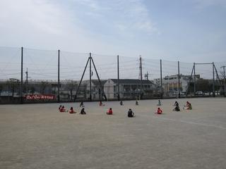 053 2011.3.20(日)親子サッカー 029.JPG