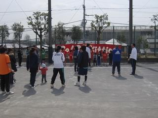 055 2011.3.20(日)親子サッカー 032.JPG