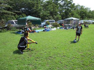 06 2011.8.28(日) 県大会1次リーグ in中三田G 006.jpg