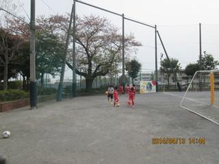 06 2014.4.13(日)練習試合inあざみ野第一小G.JPG