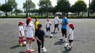 062 2015年7月20日(月・祝)通常練習@あざみ野第一小グランド.JPG