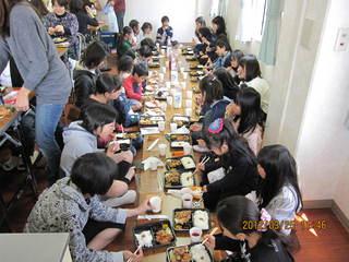 07 2012.3.25(日) キティーズ卒団式 022.jpg