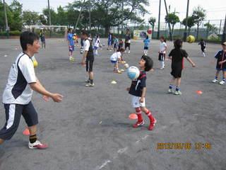 07 2012.5.6(日) 通常練習inあざみ野第一小 007.jpg