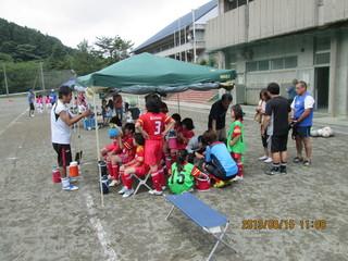 072 2013.6.15(土)葉山招待in南郷中学校G 003.jpg