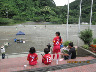 073 2013.6.15(土)葉山招待in南郷中学校G 004.jpg