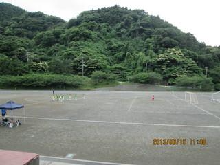 075 2013.6.15(土)葉山招待in南郷中学校G 006.jpg