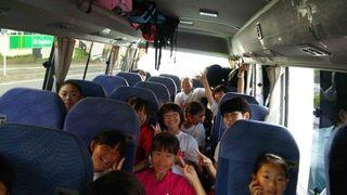 075 2015年8月1日(土)夏合宿1日目@千葉九十九里.JPG