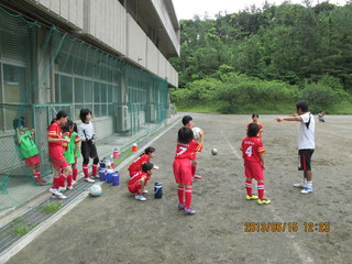 077 2013.6.15(土)葉山招待in南郷中学校G 008.jpg