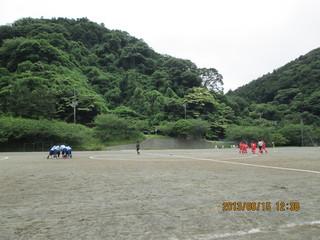078 2013.6.15(土)葉山招待in南郷中学校G 009.jpg