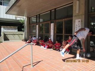 080 2013.6.15(土)葉山招待in南郷中学校G 011.jpg