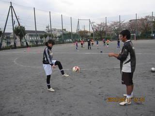 08 2012.4.15(日)通常練習inあざみ野第一小G 008.jpg