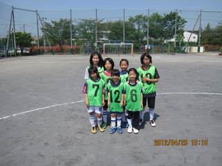08 2012.4.29(日) キティーズOGカップ2012 009.jpg