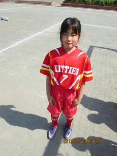 08 2013年4月29日(月・祝)キティーズOGカップ 038.JPG